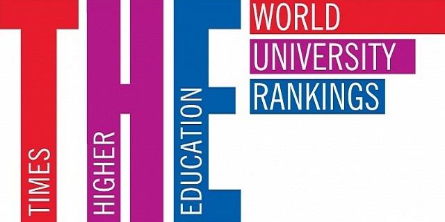 Впервые Волгоградский опорный технический университет, единственный из всех вузов региона, попал в Times Higher Education – рейтинг лучших университетов мира 2017-2018