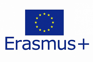 VSTU Application for Erasmus+ Grant Has Been Approved