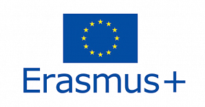 The entry of VSTU in the program Erasmus+ №585596-EPP-1-2017-1-DE-EPPKA2-CBHE-JP «Fostering Internationalisation in AgRicultural Engineering in Iran and Russia» was accepted