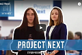 """Политех-ТВ"" представляет: «Ярмарка проектов ProjectNext»"